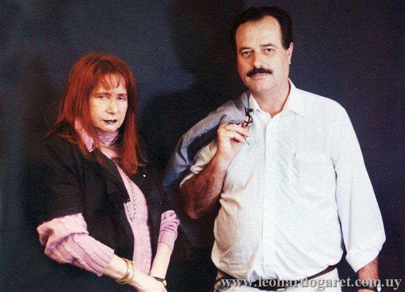 Image00036.jpg - En Salto, Con Marosa di Giorgio, 2002